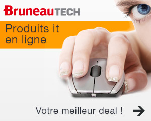 BruneauTech, Our online IT shop. Your best deal.