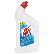 Gel WC Net - 1,25 L