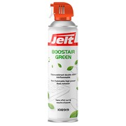 Dépoussiérant Jelt Boostair Green - 650 ml