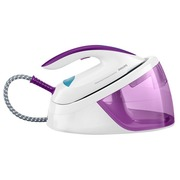 Philips PerfectCare Compact Essential GC6802 - centrale vapeur - semelle : SteamGlide