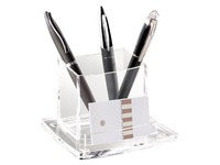 Pencil holder Cep Acrylight