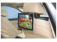 Support tablette universel pour voiture.