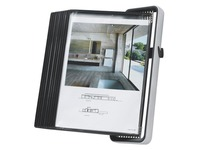Tarifold Veo wall mounted document holder