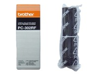 PC302RF BROTHER FAX910 NACHFUELLUNG (2) (1069985)