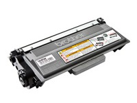 TN3390 BROTHER DCP8250DN TONER BLACK (120005440168)