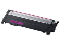 Toner Cartridge Samsung CLT K404S magenta for LaserJet