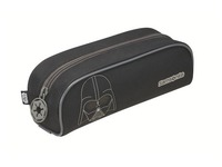 Pencil case Disney - Star Wars Ultimate