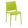 Chair Elya color